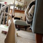 How to make a really big home made marble run from cardboard tubes