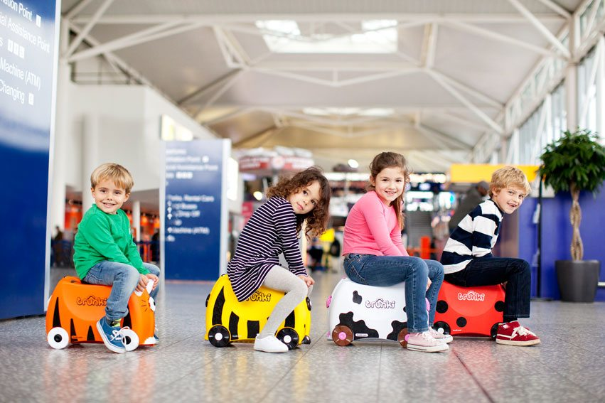 Airport_Trunki-lineup