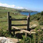 Pembrokeshire Coastal Path