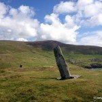 Coumeenoole Headland Walk, Dingle, Ireland