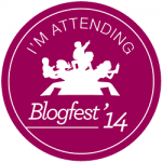 Blogfestbadge