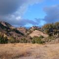 Malibu Creek State Park Rock Pool Loop Hike Walk, Los Angeles, California