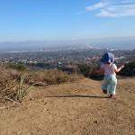 USA Walks and Hikes Family Friendly