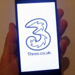 Three & Sony Xperia Z3 Review
