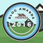 original_trespass-blog-awards-2016-banner