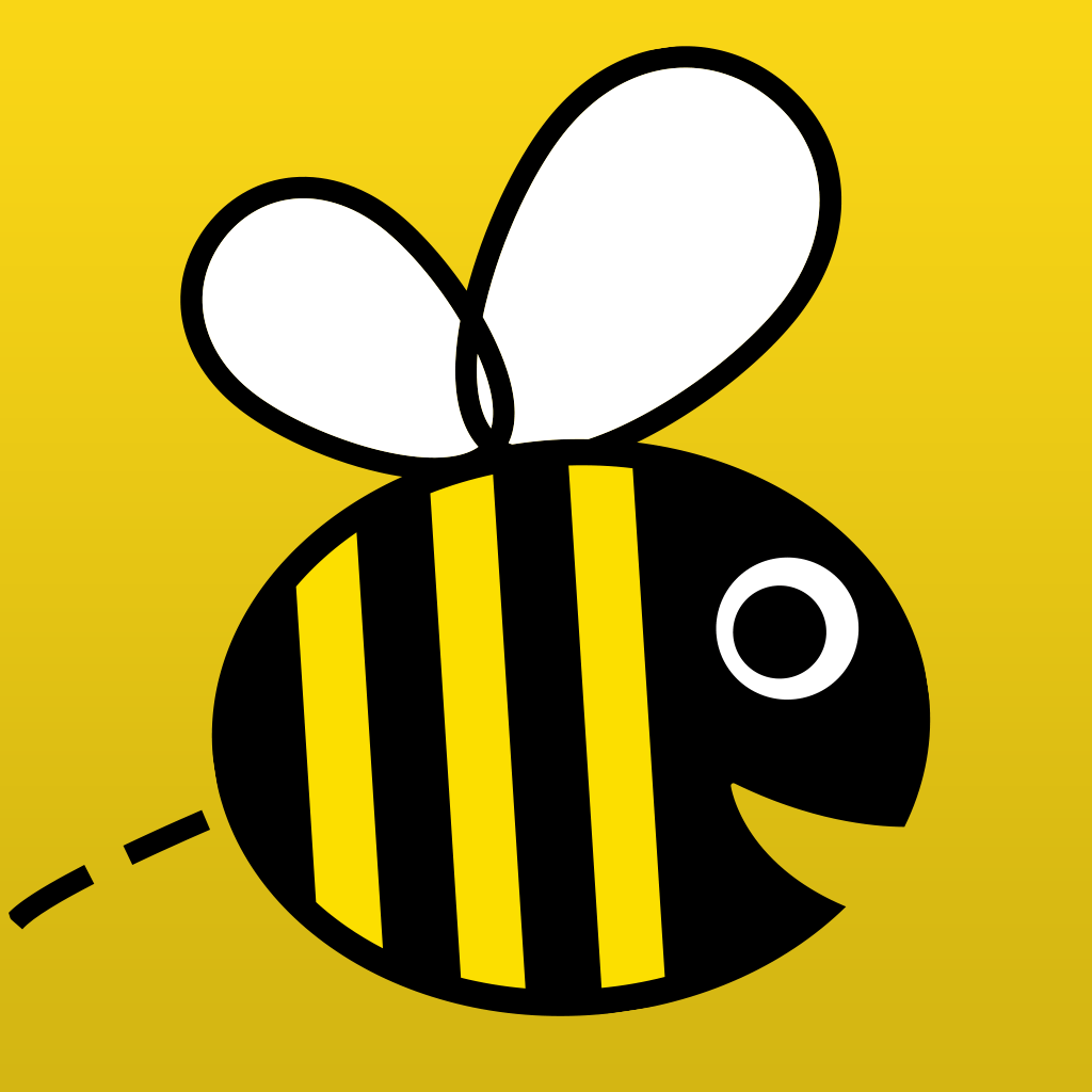 bee-count-app-icon