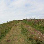 Coumeenole Headland Walk, Dingle, Ireland