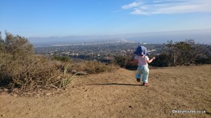 USA Walks and Hikes Family Friendly