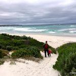 Australia Walks and Hikes, Kangaroo Island